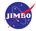 Jimbo Jimbo Jimbo